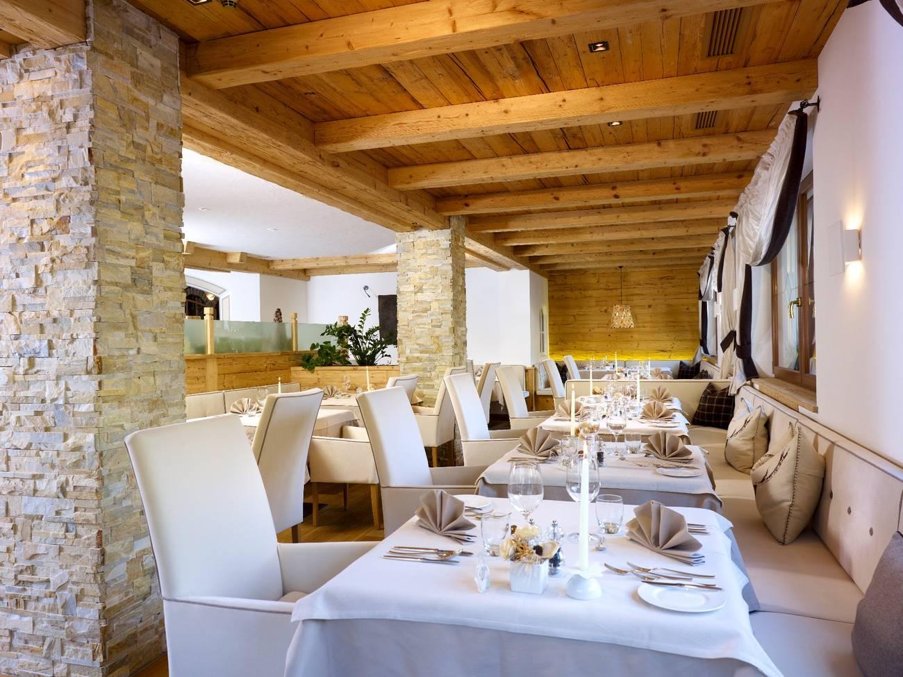 savoy dolomites luxury spa hotel in selva val gardena italy